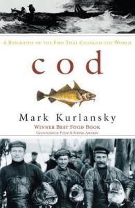Cod-Kurlansky
