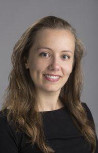 Melissa-Orobko-2017-professional-BISC-193x300