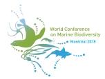 WCMB logo